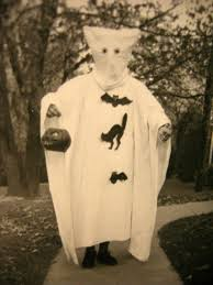 creepy halloween costumes from the past brain berries