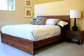 Bedroom Furniture Placement Ideas by Placement Of Bedroom Furniture Descargas Mundiales Com