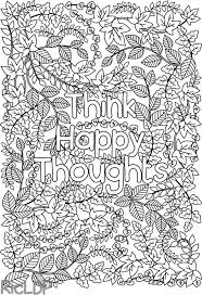 coloring pages for grown ups 418 best coloring pages images on pinterest coloring books