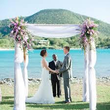 top wedding planners s top wedding planners