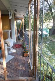 amazing cat patio enclosure home decoration ideas designing classy