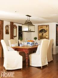 488 best decorating dining rooms images on pinterest kitchen