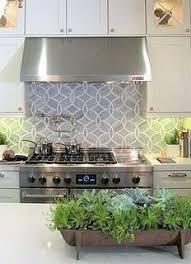 kitchen cabinets and backsplash 261 best backsplash images on home architecture