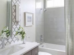 renovate bathroom ideas bathroom redo bathroom 37 cost for shower remodel washroom