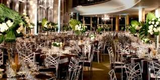 affordable wedding venues in los angeles the center weddings get prices for wedding venues in ca