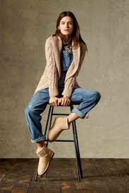 s fashion ugg boots australia this weather lovelypepatravels lovelypepa style muses