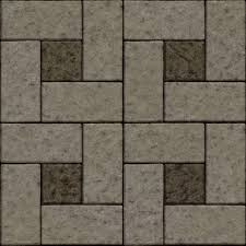 free tile layout patterns seamless floor concrete stone block