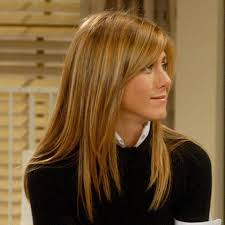 the rachel haircut pictures why the rachel still rules