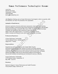 coaching resume sample resume gymnastics coach resume inspiring gymnastics coach resume medium size inspiring gymnastics coach resume large size