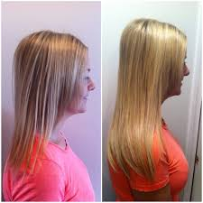how to cut halo hair extensions great lengths hair extensions used to increase thickness and