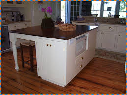 wooden kitchen islands kitchen ultra modern kitchen islands wood kitchen island kitchen