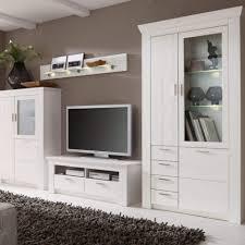 Wohnzimmer Eckschrank Modern Innenarchitektur Ehrfürchtiges Wohnzimmer Modern Weis Eckschrank