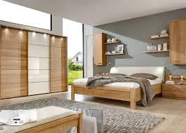 chambre 160x200 chambre à coucher complète toledo lit 160x200 cm 2 chevets 2