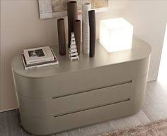 Italian Modern Bedroom Furniture by Chalk White Chests Of Drawers Italian Design Bedroom Furniture