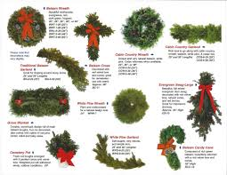 wholesale wreaths decore