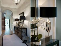 glamorous dining rooms modern glamour home decor glam bedroom ideas mid century old