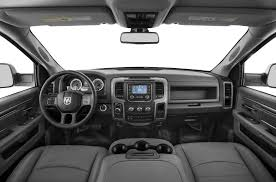 new 2018 ram 1500 price photos reviews safety ratings u0026 features
