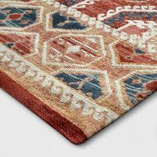 Taeget Rugs Threshold Area Rugs Target