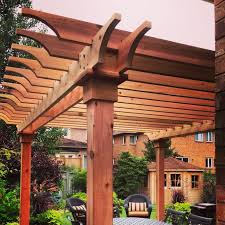 Pergola Top Ideas by 81 Best Pergolas Images On Pinterest Patio Ideas Backyard Ideas
