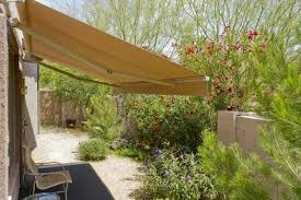 Installing Retractable Awning Retractable Awnings Phoenix Schwep