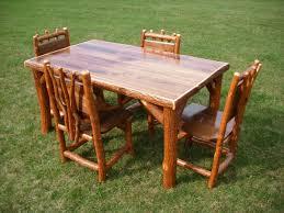 solid wood kitchen furniture kitchen magnificent amish chairs kitchen furniture amish