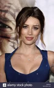 arielle vandenberg arielle vandenberg the hangover part 2 los angeles premiere warner