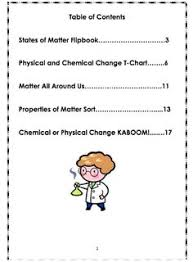 this worksheet activity allows students to choose which items