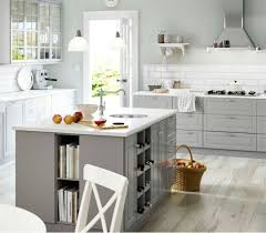 Ikea Kitchen Cabinet Construction The 25 Best New Kitchen Cabinets Ideas On Pinterest Kitchen