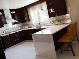 simple modern kitchen cabinet design simple modern kitchen design ideas opnodes