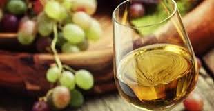 par quoi remplacer le vin jaune en cuisine cuisine az recettes de cuisine faciles et simples de a à z
