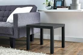 round coffee table with storage u2013 cicispizza co