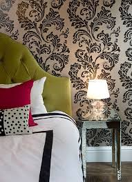 Great Gatsby Themed Bedroom Get This Look Great Gatsby Inspired Home Decor