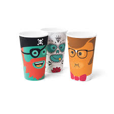 party cups party cups