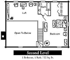one room cabin floor plans small log cabin floor plans tiny time capsules