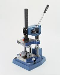 Smt Operator Resume Fancort Industries To Display Its Smt Product Line At Productronica