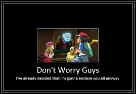Espurr Meme - pokemon favourites by crystal latias on deviantart