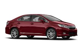 used lexus for sale knoxville tn new and used lexus hs 250h in your area auto com