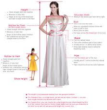 spaghetti straps long chiffon bridesmaid dresses simple elegant