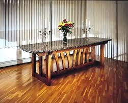 granite table tops for sale granite table tops for sale granite table tops for sale best granite