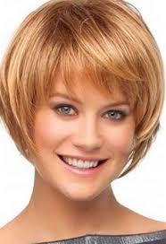 faca hair cut 40 40 amazing feather cut hairstyling ideas long medium short