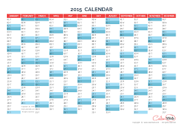 printable calendar year 2015 www calenweb com wp content uploads 2014 11 2015 y