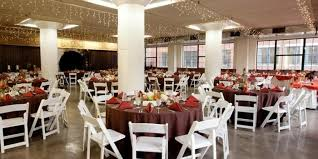 Wedding Venues In St Louis Mo City Museum Weddings Get Prices For Wedding Venues In St Louis Mo