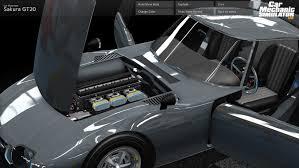 playway car mechanic simulator 2015 gold edition