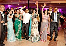 wedding re hindu wedding ceremony traditions what to expect everafterguide