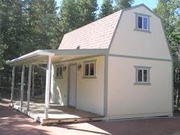 shed plans with porch 18 12x20 shed plans with porch wood pavilion wood pavilion