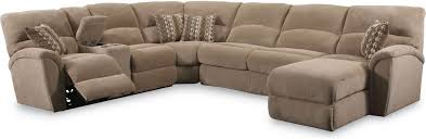 Lane Furniture Leather Reclining Sofa by Furniture Elegant Chair And Ottoman Sets That You Must Have