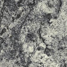 pioneer laminate flooring