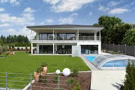 Eigenes Haus Kaufen Ausgezeichnet Moderne Häuser 2017 Home Design Ideas