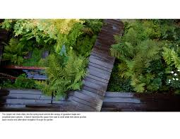 asla 2012 professional awards urban spring
