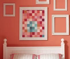 31 best paint swatch art images on pinterest paint swatch art